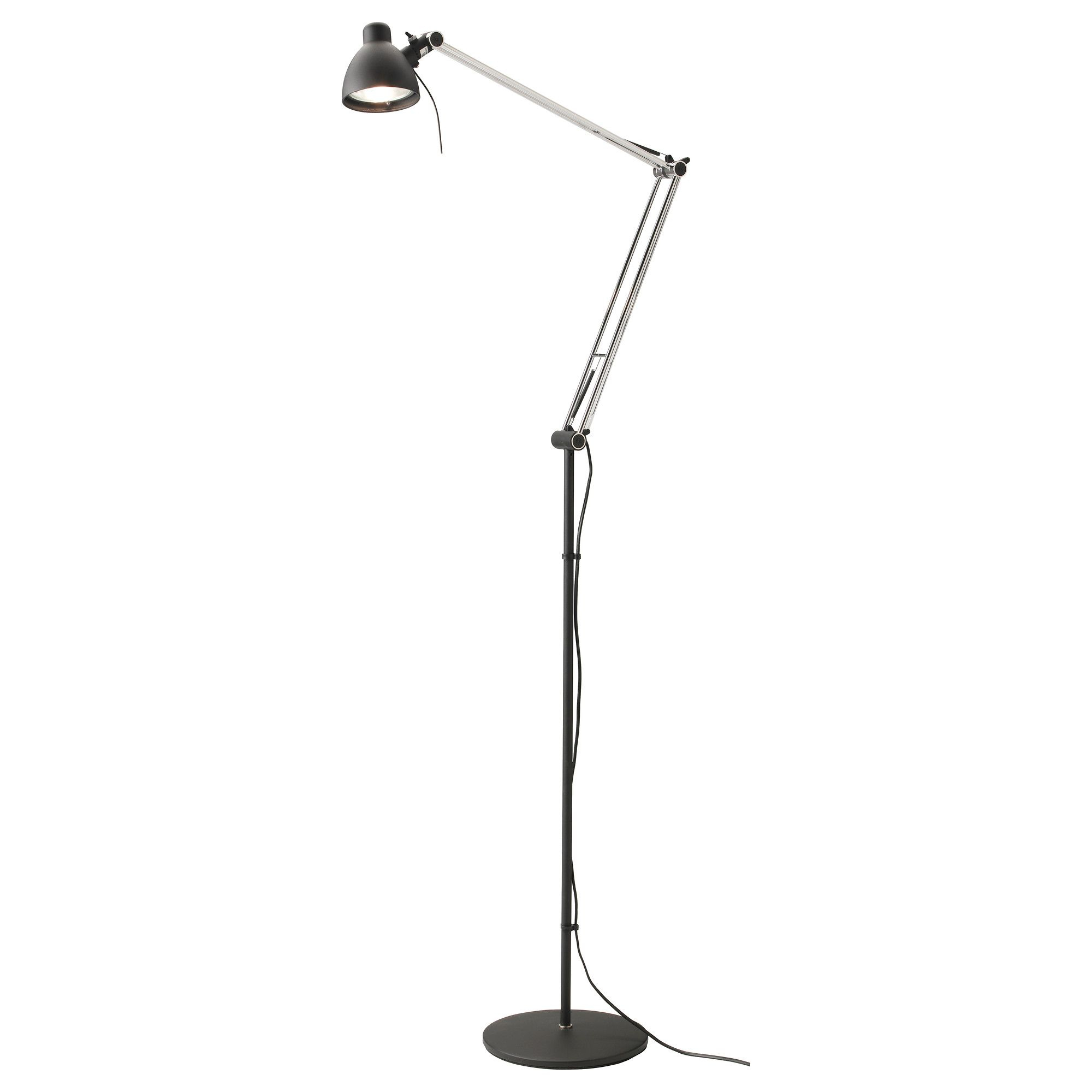 Antifoni Floorreading Lamp For My Lack Of Overhead Lighting For with dimensions 2000 X 2000