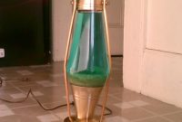 Antique Lava Lamp Mathmos Astro Lantern Collectors Weekly with proportions 900 X 1200