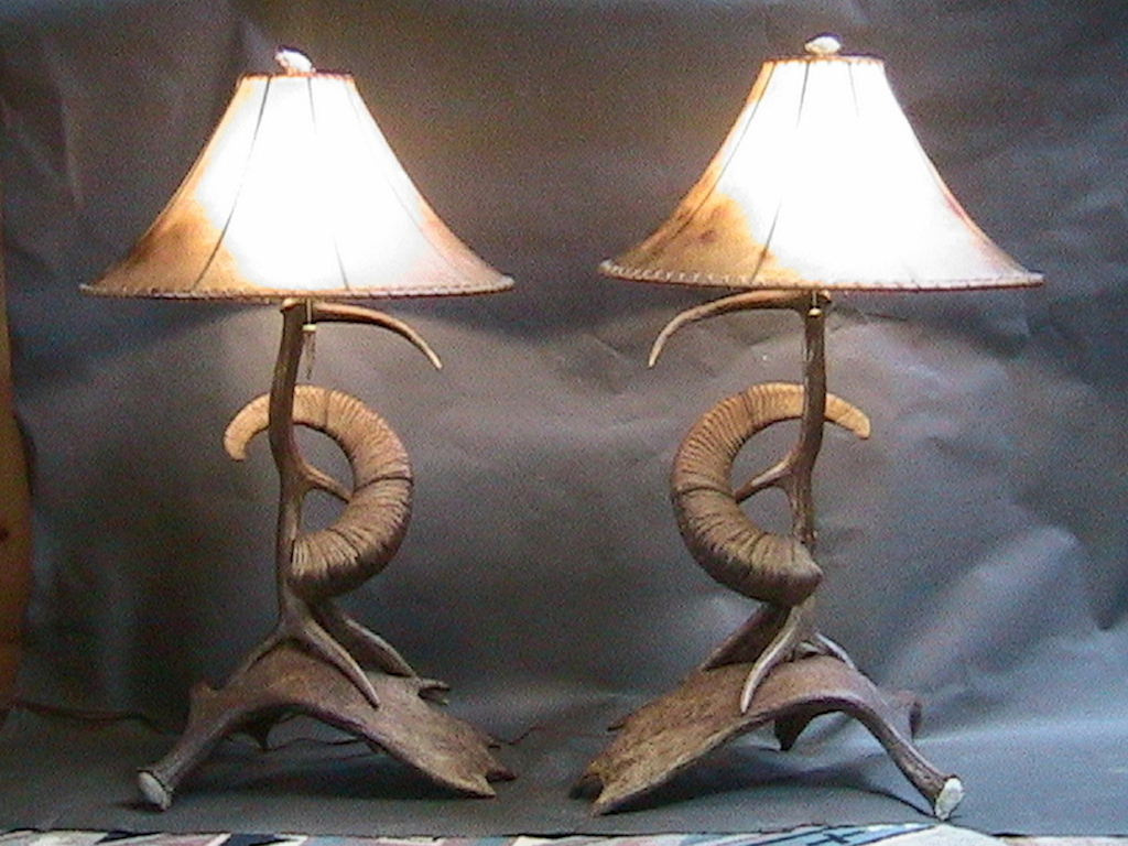 Antler Furniture Antler Chandeliers Antler Lamp Deer Antler With Regard To  Dimensions 1024 X 768