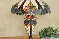 Beautiful Lamp Shade That Sits On Light Bulb Newfacefoundation for size 900 X 900