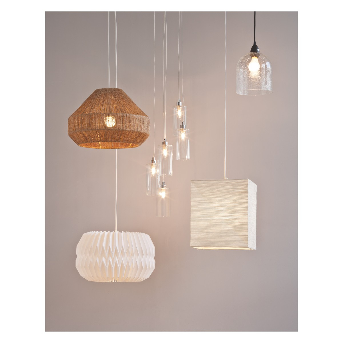 Ceiling Sconce An Effective And Reliable Sconce Lighting And intended for sizing 1200 X 1200