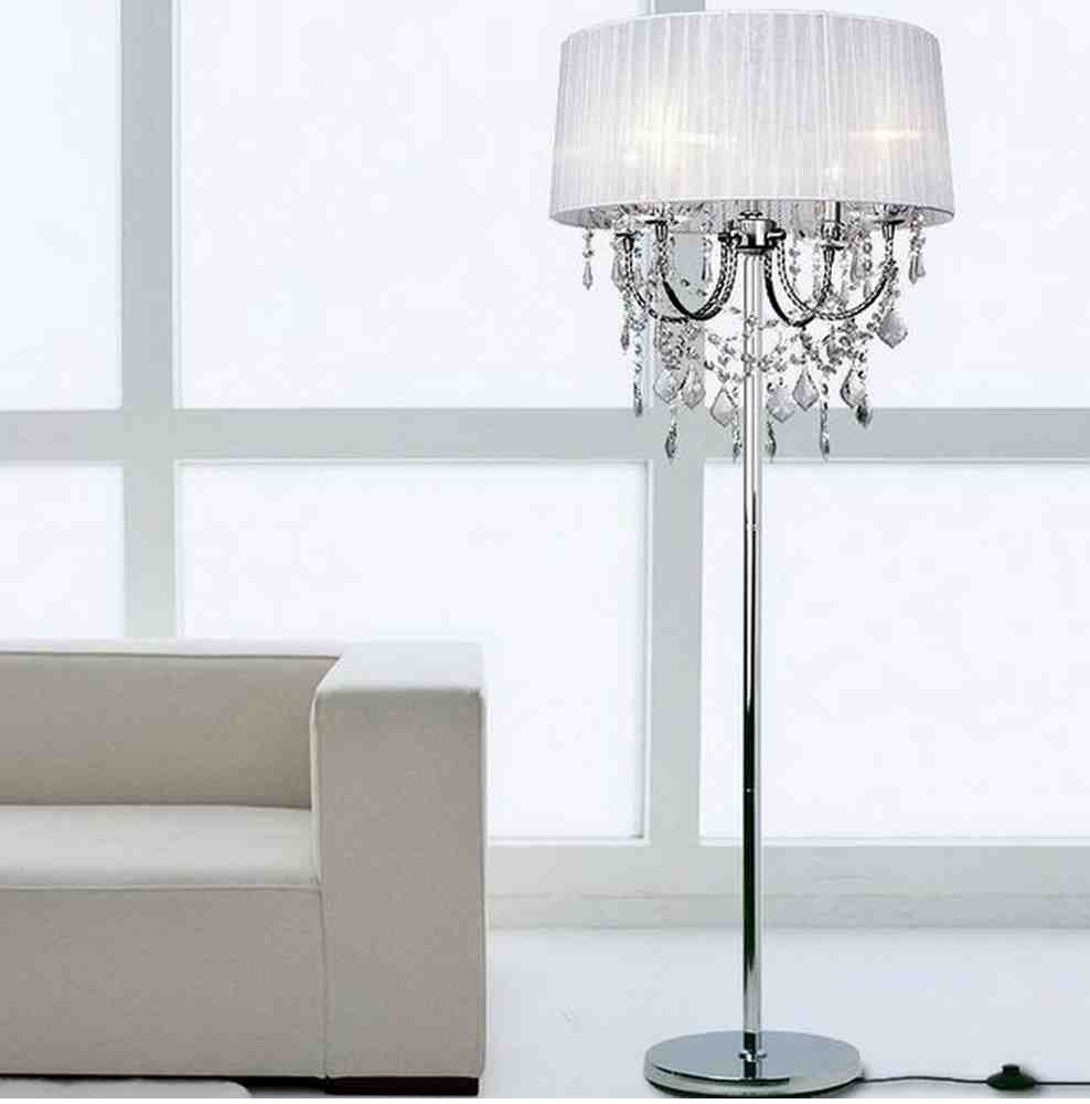 Drexel Heritage Table Lamps Lamp Ideas Site