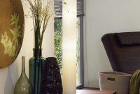 Eglo 82807 Tube Beige Fabric Floor Lamp regarding proportions 1000 X 1000