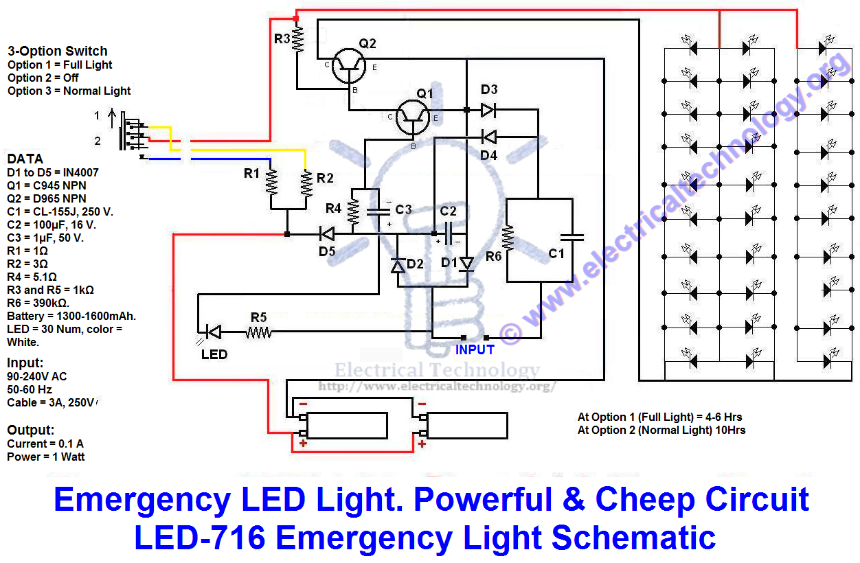 Led Light Schematic Most Searched Wiring Diagram Right Now Tube Circuit On 5 Volt Lamp U2022 Ideas Site Rh Linakhalifeh Com