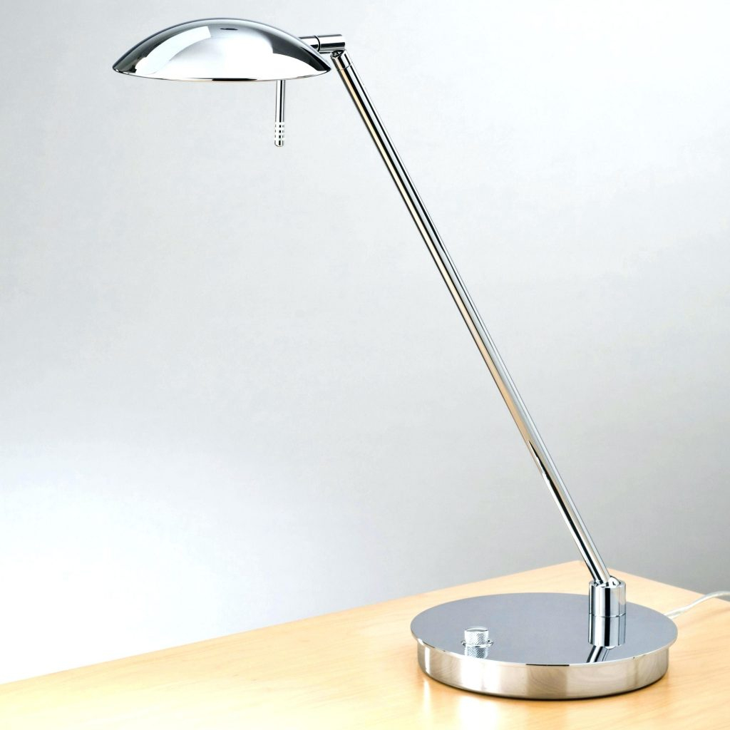High Five Floor Lamp Lamp Ideas Site