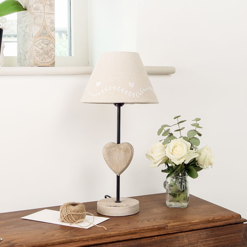 French Style Bedroom Lamps with regard to size 1000 X 1000