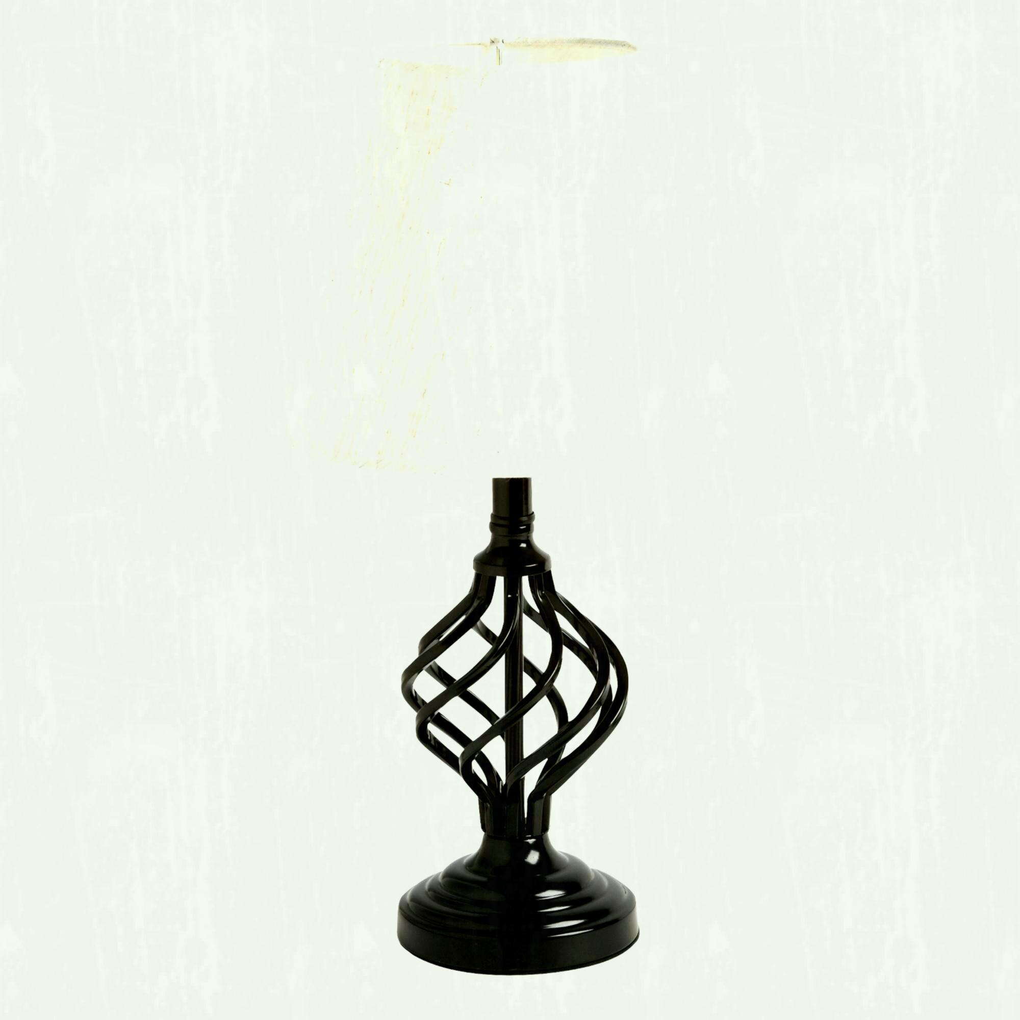 Full Size Of Lamp Design Ballard Designs Mirrors Outdoor Lighting inside measurements 2000 X 2000