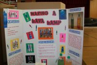 Homemade Lava Lamp Science Project Best Home Furniture Ideas Lovely within measurements 1600 X 1200
