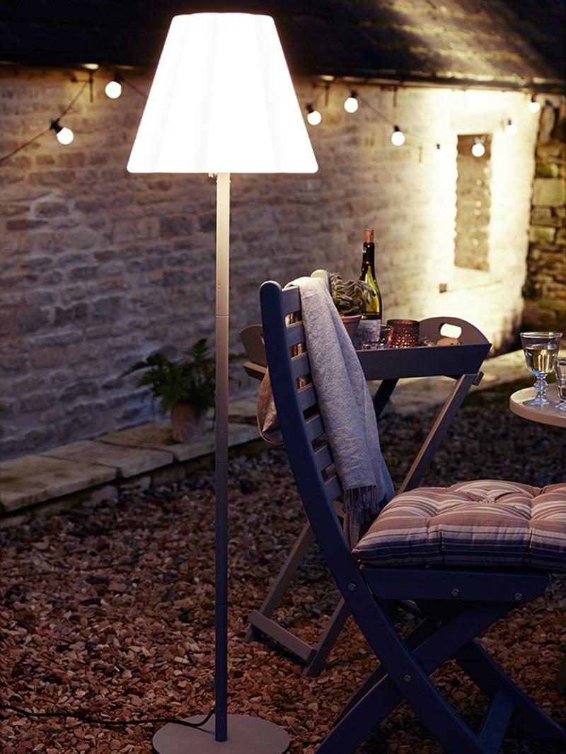 Superieur Images Patio Floor Lamp Grande Room Patio Floor Lamp For Outdoor For  Proportions 800 X 1066