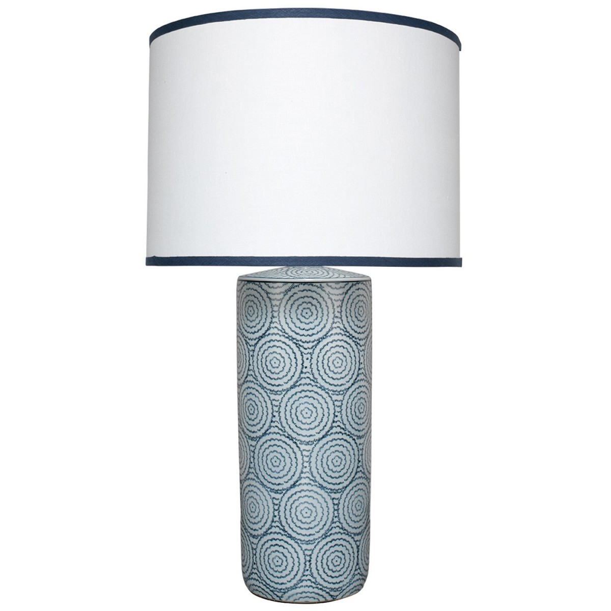 Jamie Young Co Hamptons Table Lamp Candelabra Inc pertaining to size 1200 X 1200