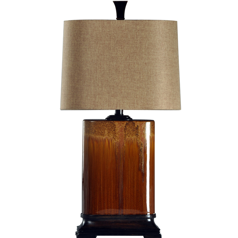 Three Way Table Lamps Lamp Ideas Site