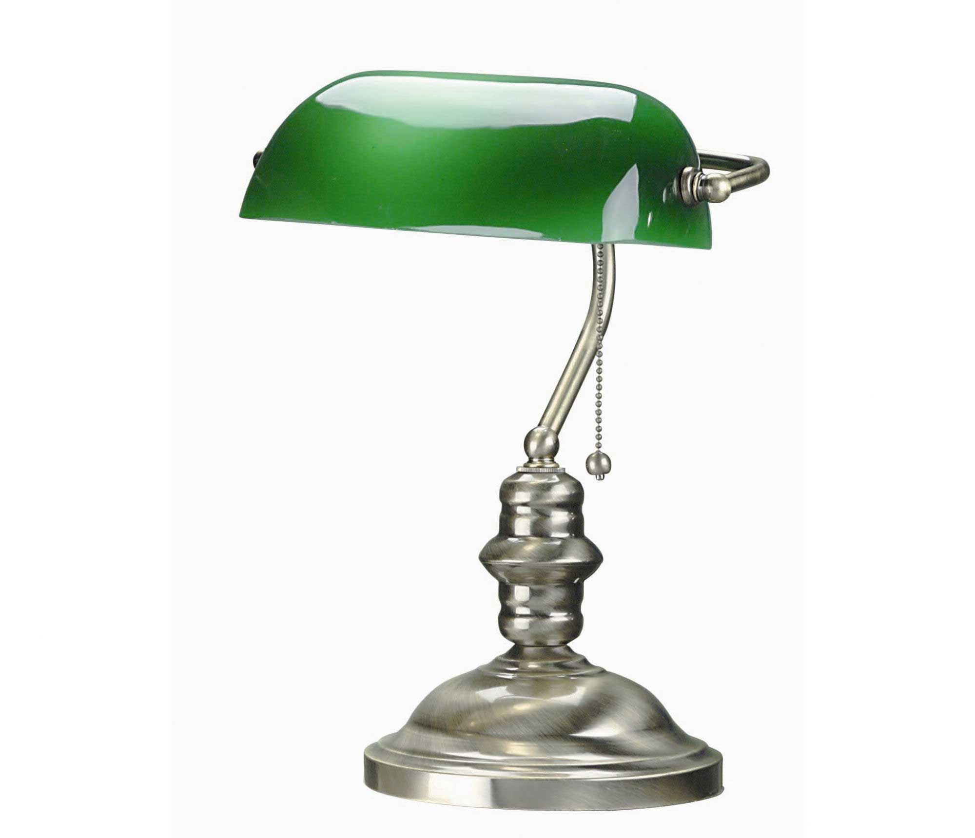 Lamp Fascinating Traditional Desk Picture Inspirations Br Pertaining To Sizing 2000 X 1720