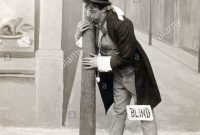 Leaning On Lamppost Stock Photos Leaning On Lamppost Stock Images within measurements 894 X 1390