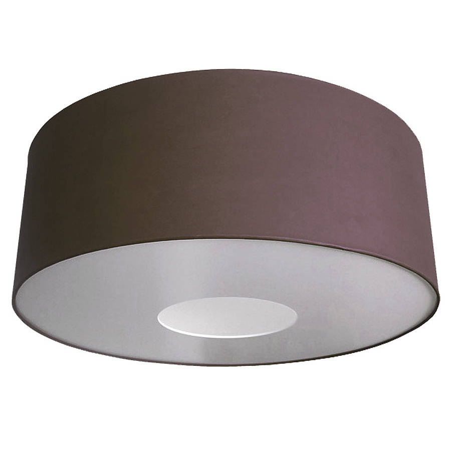 Light Large Lamp Shades Dutchgloworg John Lewis Ceiling Lighting regarding dimensions 900 X 900
