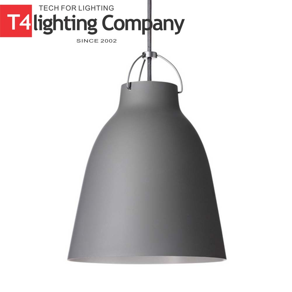 Industrial lamp shades Dining Room Lamp Little Condensed Milk In Bulk Aluminum Industrial Lamp Shade Enamel Intended For Sizing 1000 1000 Calmbizcom Bulk Lamp Shades Lamp Ideas Site