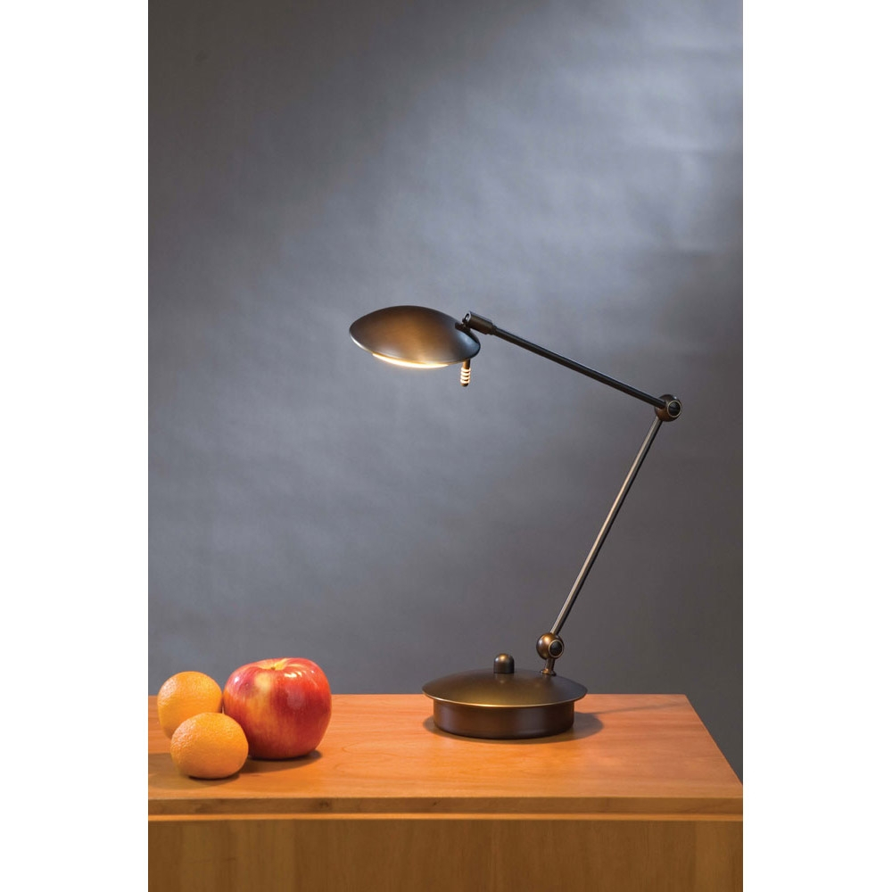 Low Voltage Table Lamp Inside Sizing 1000 X 1000