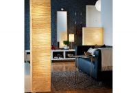 Magnarp Floor Lamp Fresh inside size 1500 X 1500