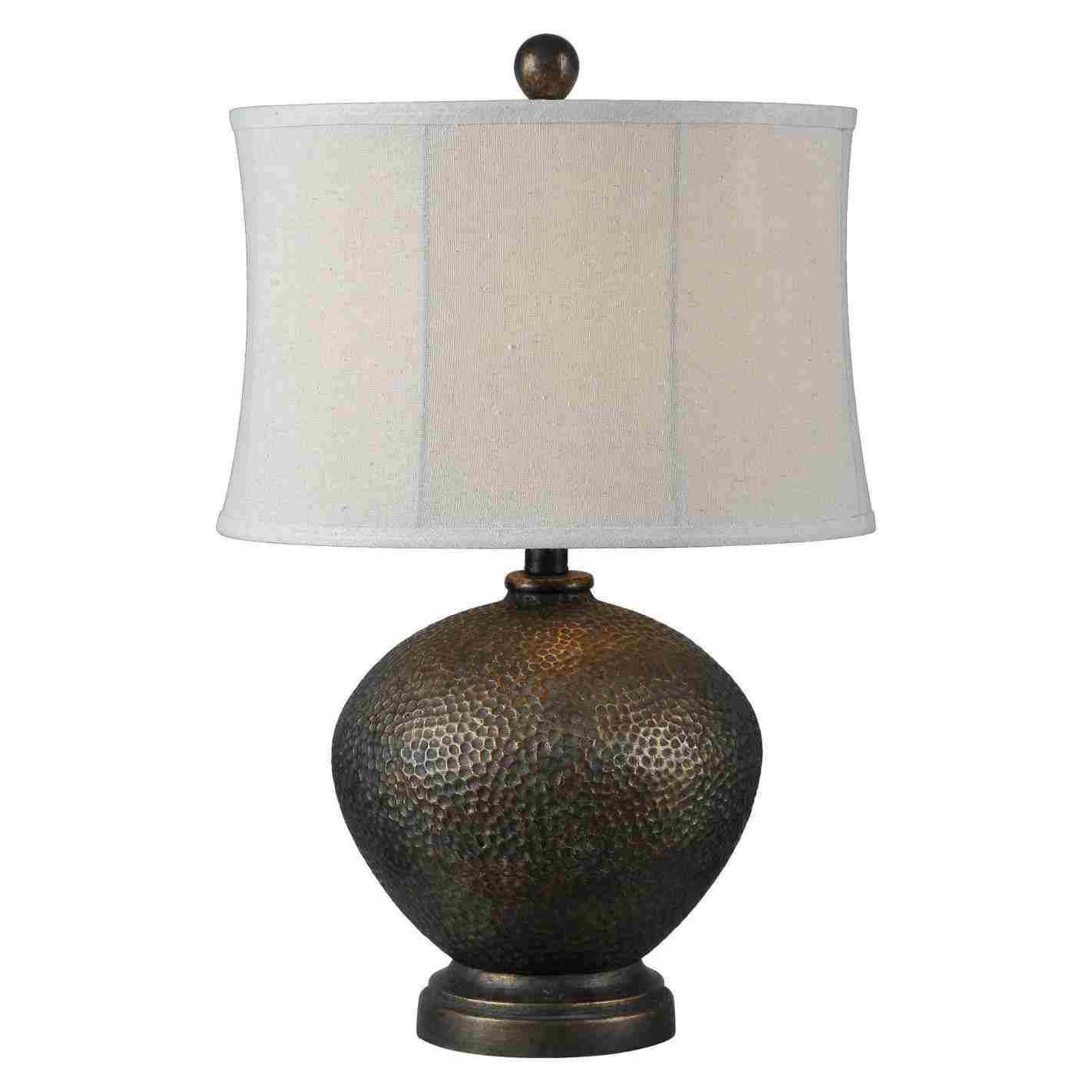 Fred Meyer Table Lamps Lamp Ideas Site