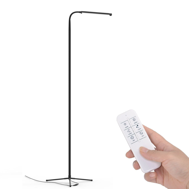 Ottlite Vero Floor Lamp Luxury Ottlite Floor Lamp Hommum throughout dimensions 1500 X 1500