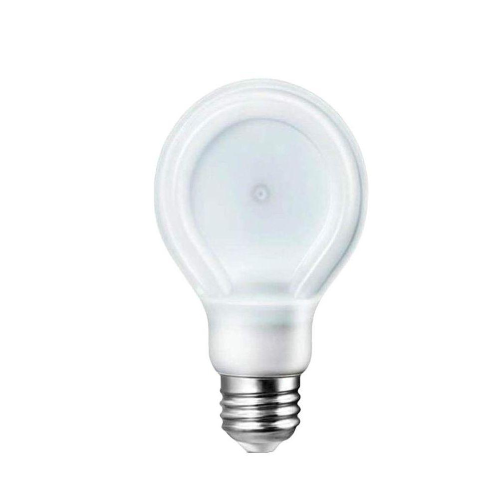 Philips Slimstyle 60w Equivalent Soft White A19 Dimmable Led Light with size 1000 X 1000