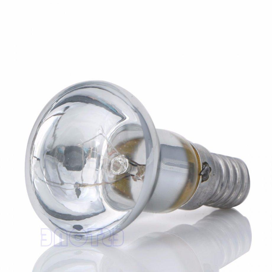 120v 30w Lava Lamp Bulb Lamp Ideas Site