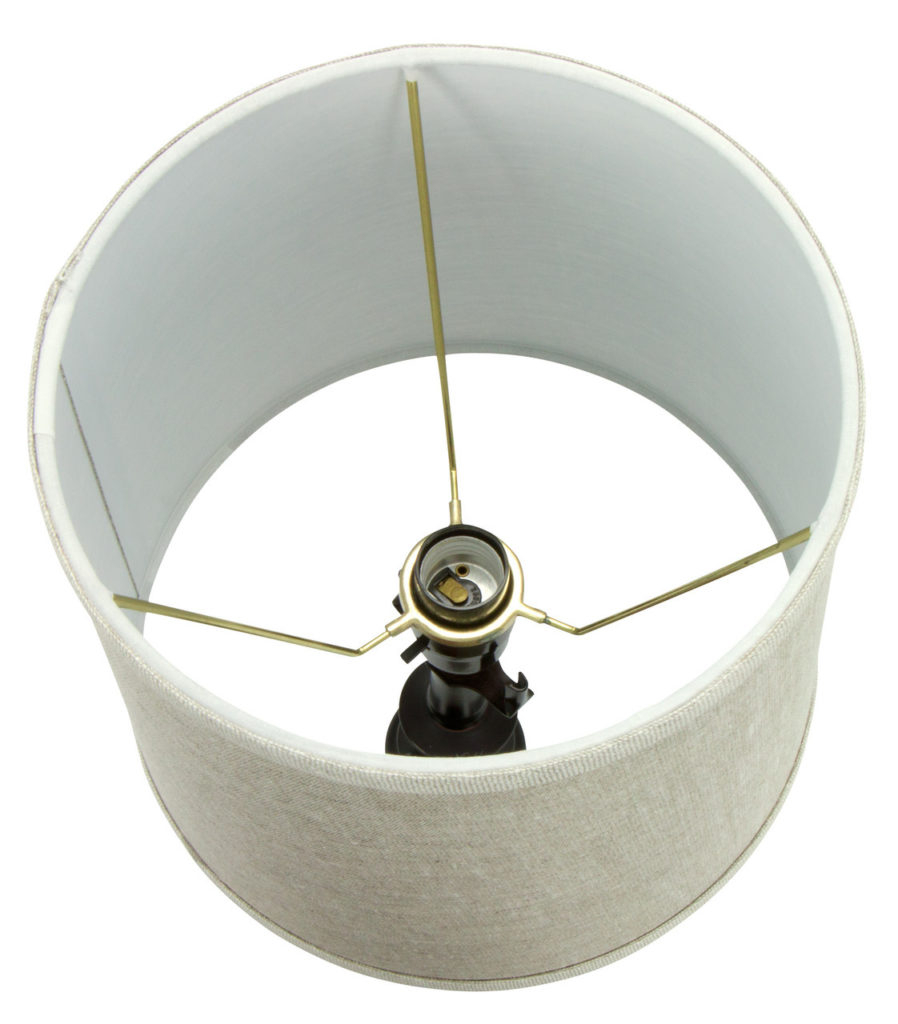 Threaded Uno Er Lamp Shades Ideas Site
