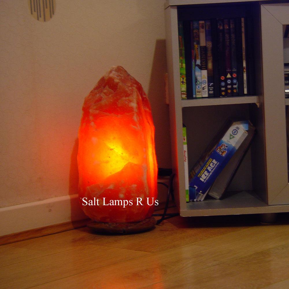 Extra Large Himalayan Salt Lamp Lamp Ideas Site