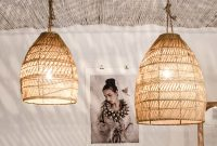Shezad Seagrass Lamp Shade Zoco Home with regard to size 1200 X 1200