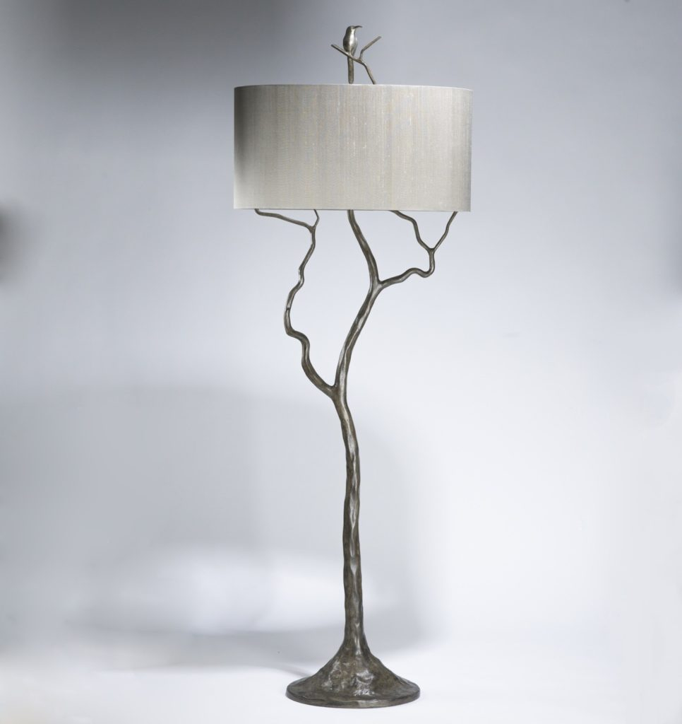 Stand Up Lamp Shade Elegant Lighting Large For Table Lamps White Within  Dimensions 966 X 1024