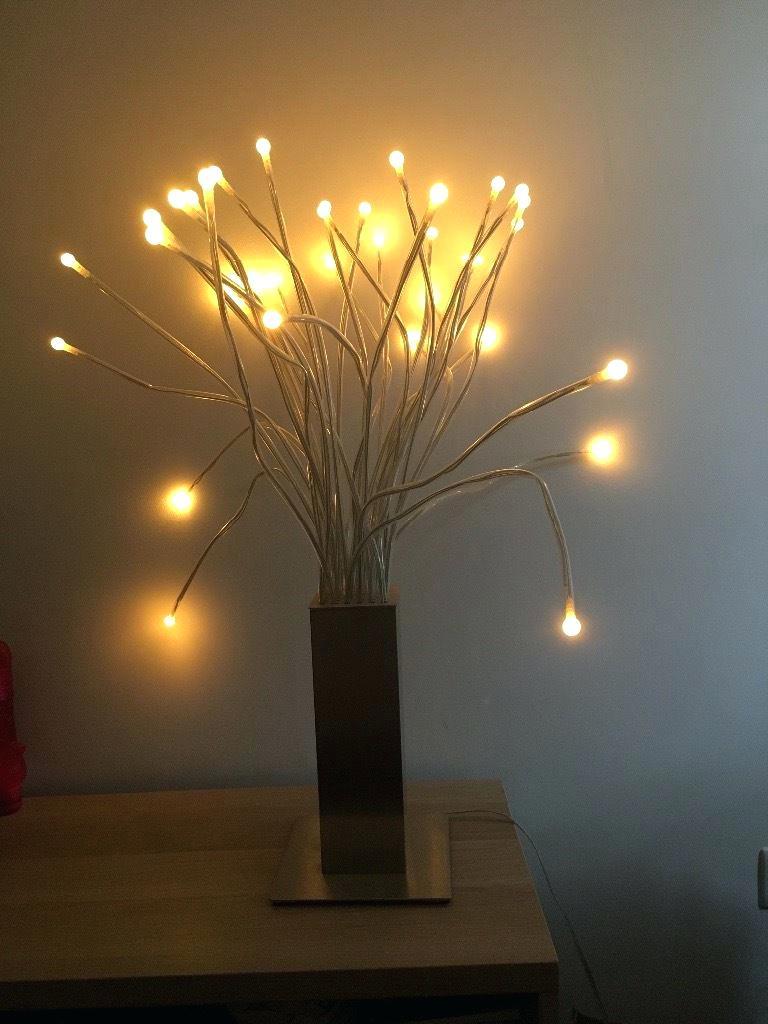 Stranne Table Lamp Bulbs Homeinteriorideaswin Inside Sizing 768 X 1024