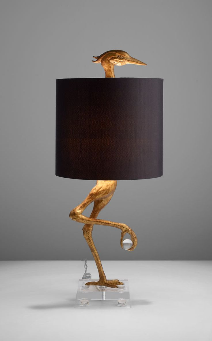 Stylish Design Weird Table L&s Cool Desk L&s Ideas Weird Best with regard to sizing 736 & Weird Table Lamps \u2022 Lamp Ideas Site