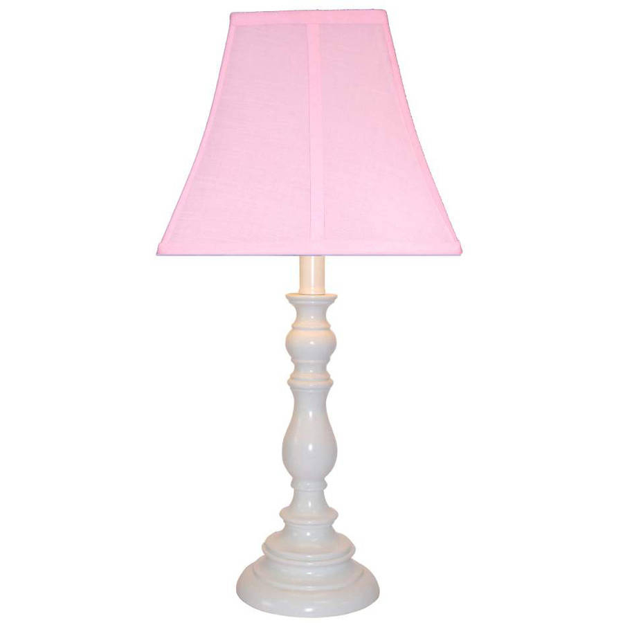 Table Lamp Ideas Green Table Lamp Table Lamp Teen Table Lamps regarding measurements 900 X 900