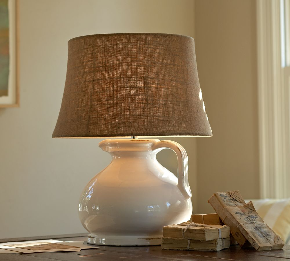 Table Lamp Shades Only The Perfect Real Lamp Shade Floor Lamp regarding size 1000 X 900