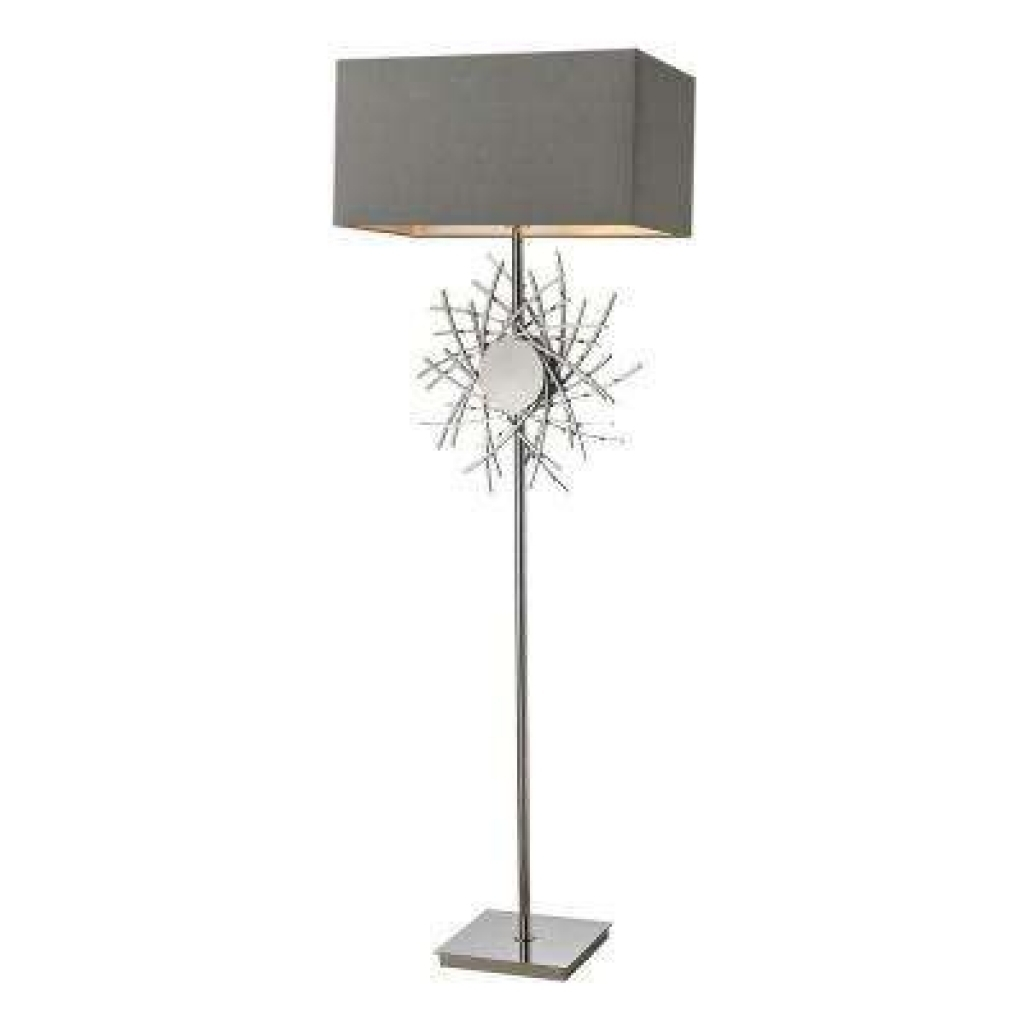 Table Lamps Adesso Starburst Floor Lamp Ourcozycatcottage Within throughout size 1024 X 1024