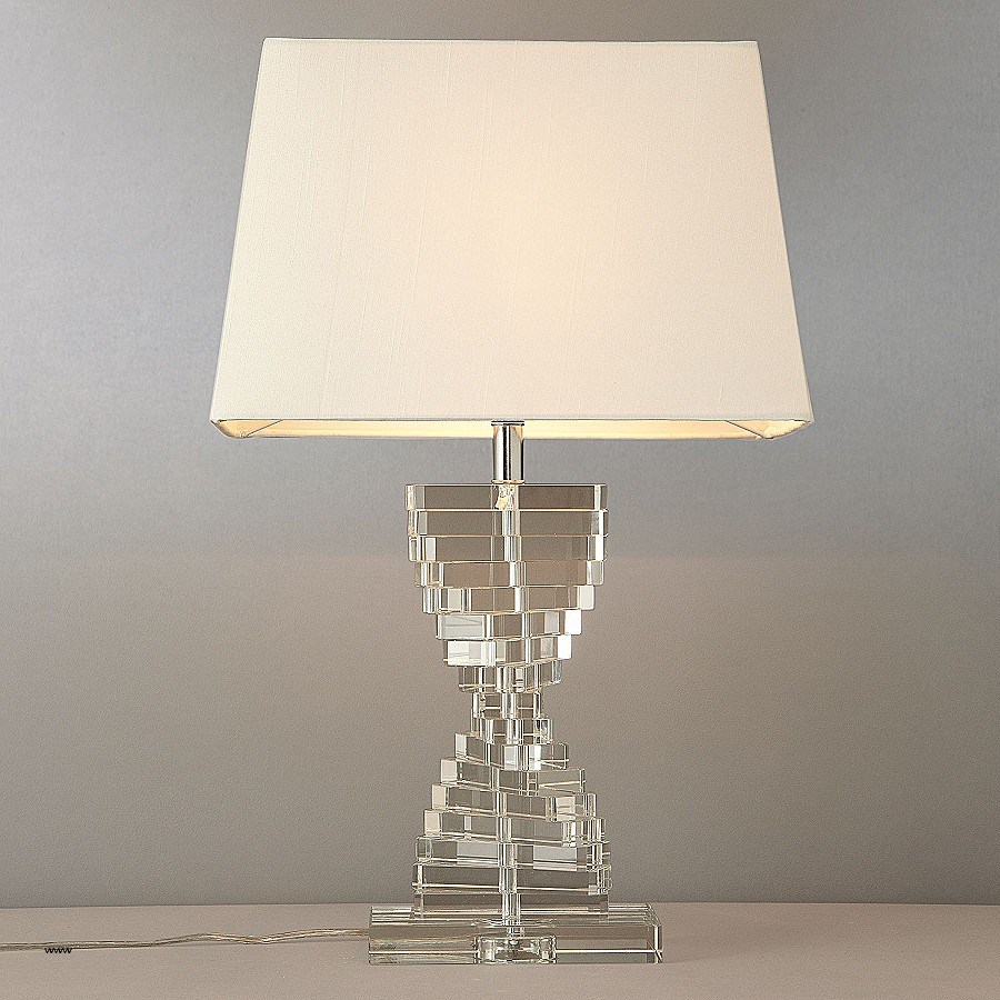Tk Maxx Table Lamps Fresh Lighting At Home Bluewater Shopping High In  Proportions 900 X 900