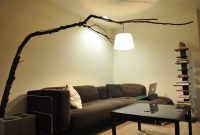 Tree Floor Lamp Lovely Table Lamp Tree Branches Choice Image Table with regard to dimensions 3000 X 1993