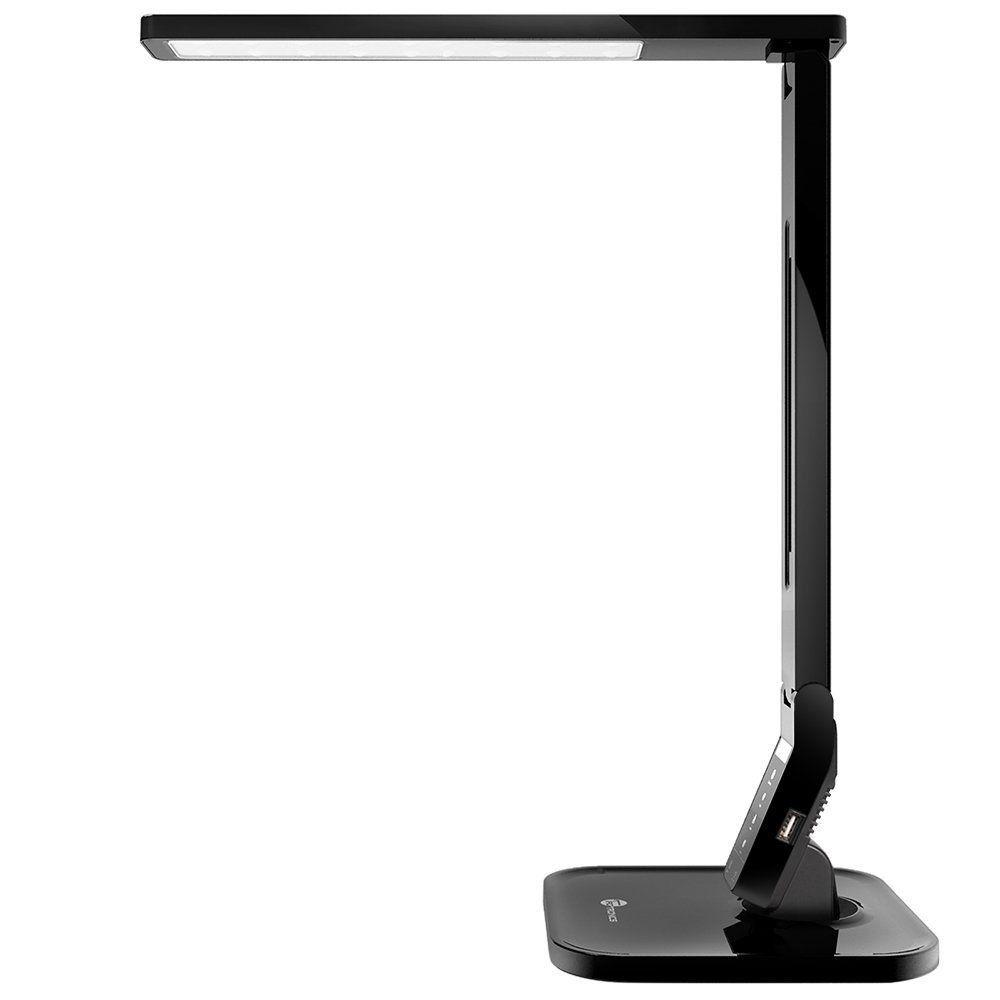 Tt Dl01 Led Desk Lamp regarding size 1000 X 1000