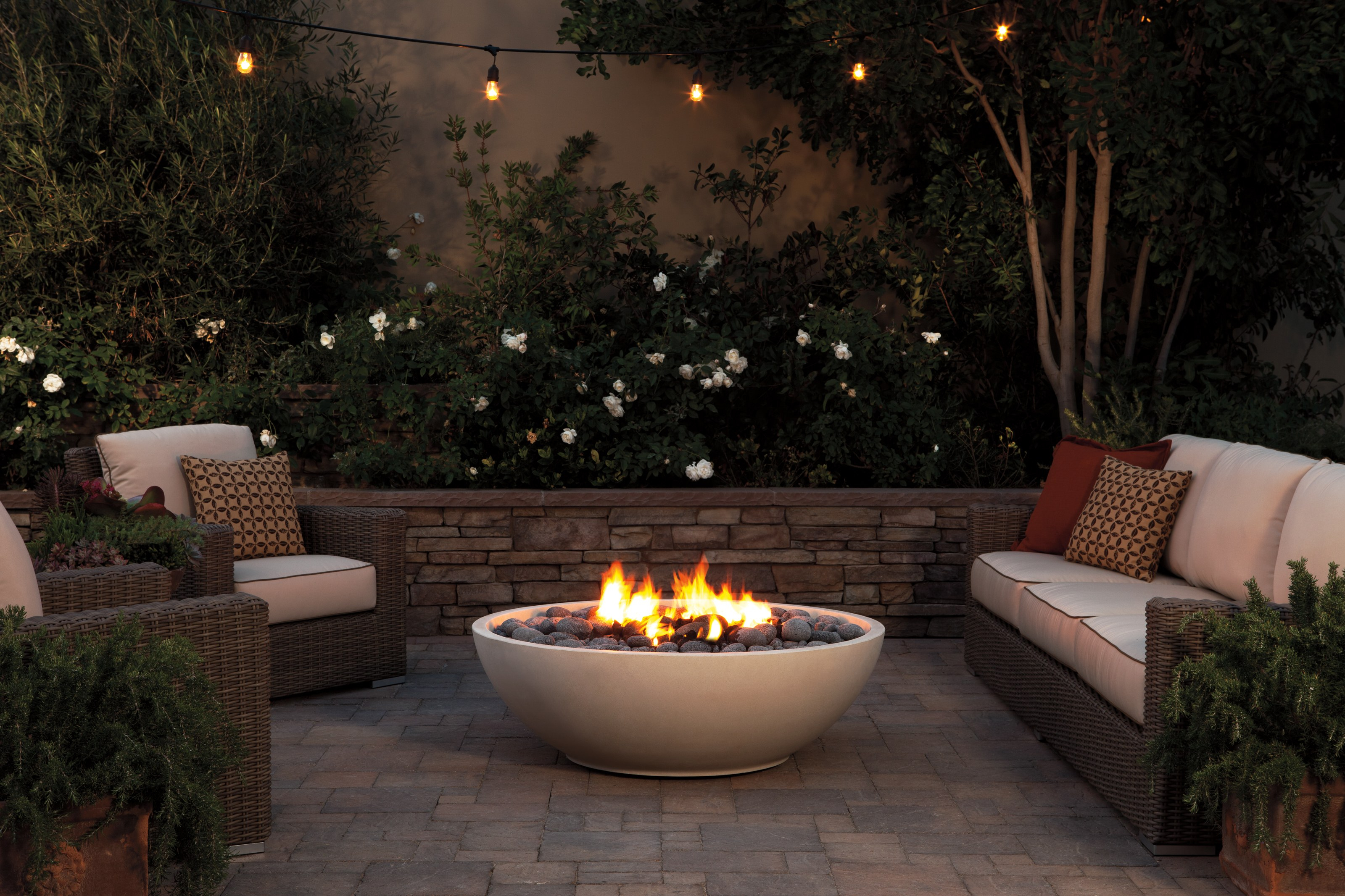 12 Patio Heaters To Make The Most Of A Terrace In Winter inside sizing 3200 X 2133