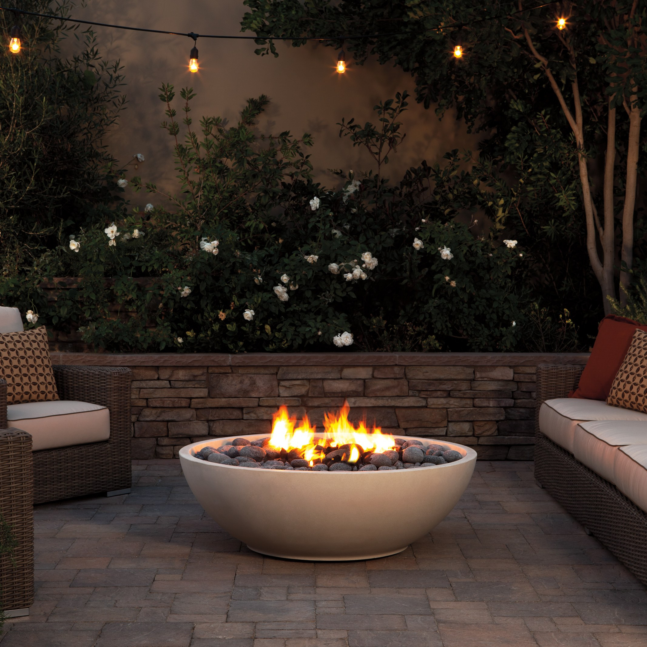 12 Patio Heaters To Make The Most Of A Terrace In Winter within sizing 2133 X 2133