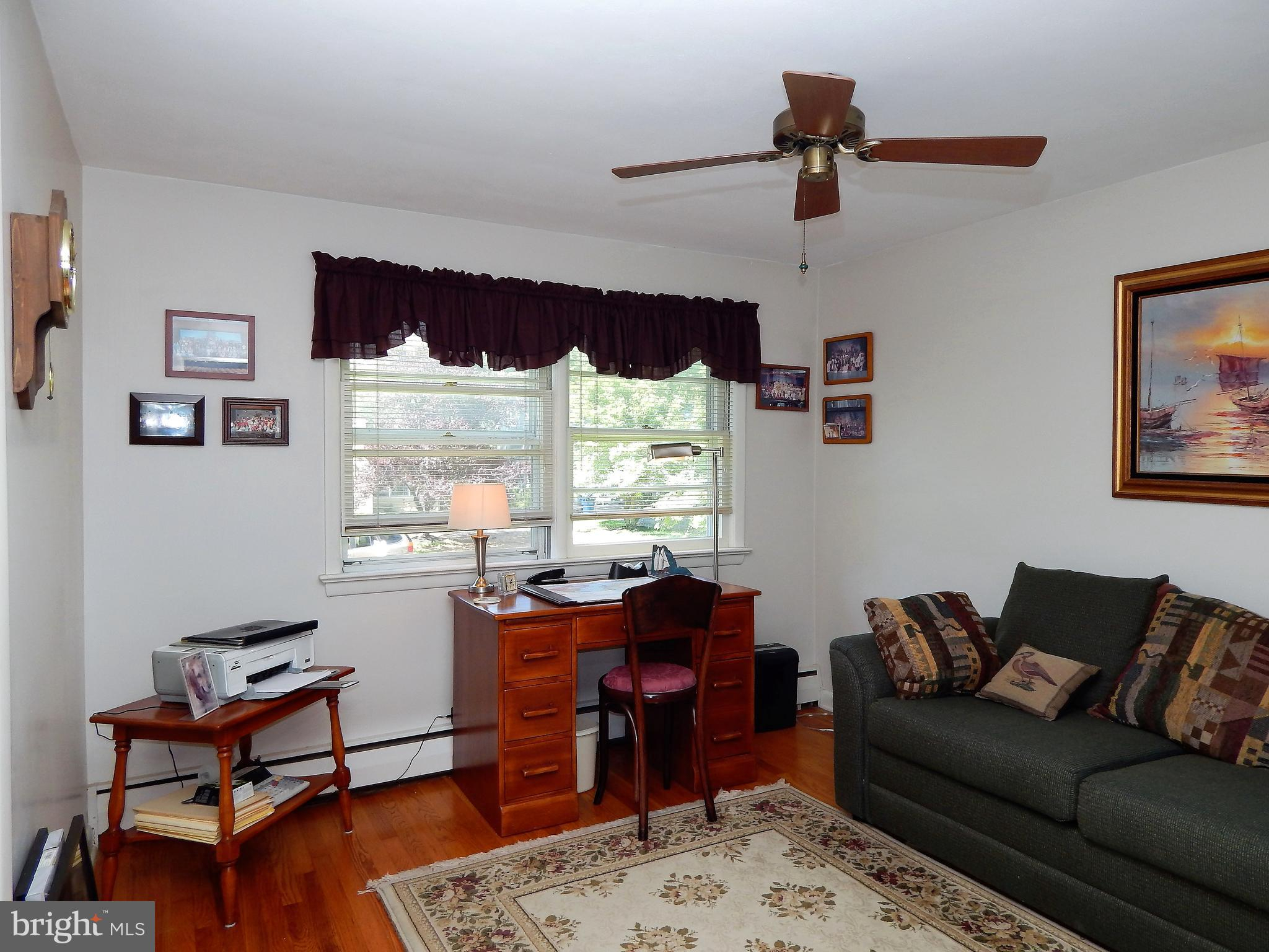 1205 Linden Avenue Yardley Pa 19067 Remax Allegiance inside proportions 2048 X 1536