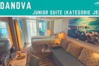 Aidanova Junior Suiten Ja Und Jb intended for proportions 1280 X 720