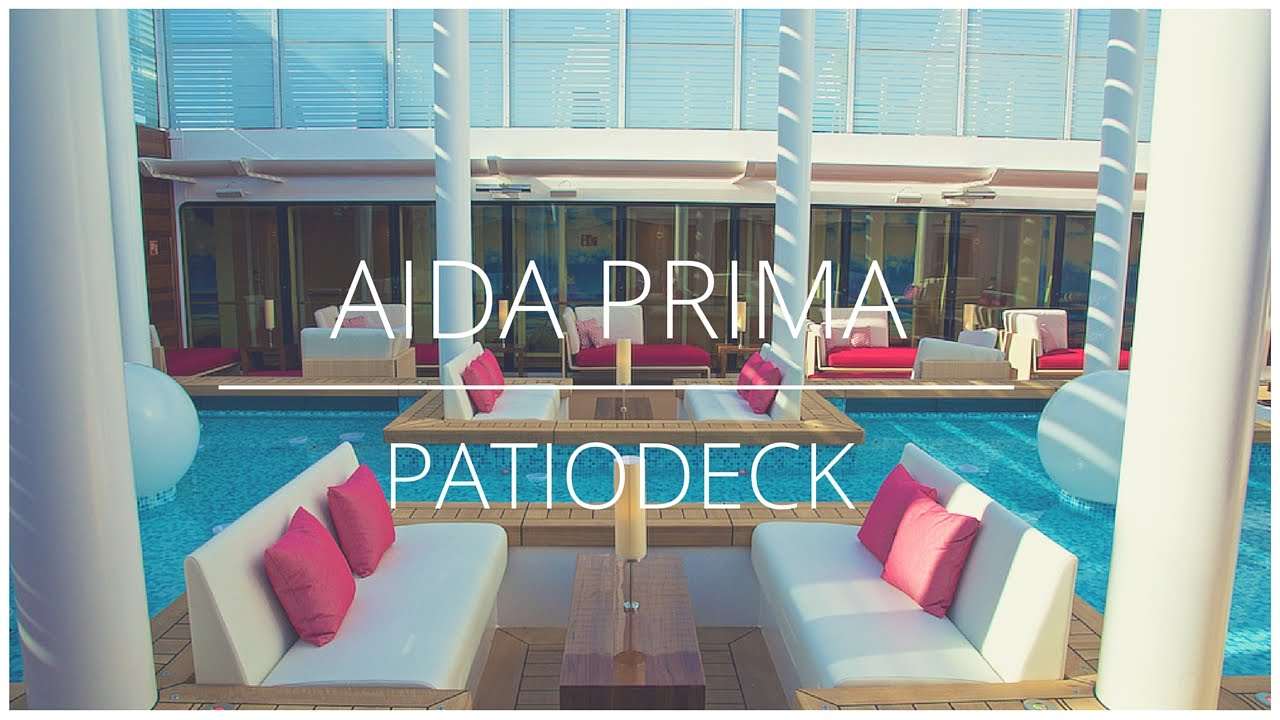 Aidaprima Patiodeck within measurements 1280 X 720