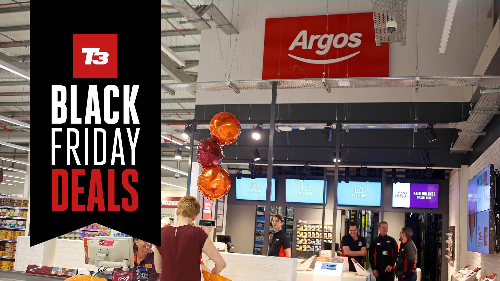 Argos Cyber Monday Deals These Best Deals End Soon T3 inside dimensions 1920 X 1080