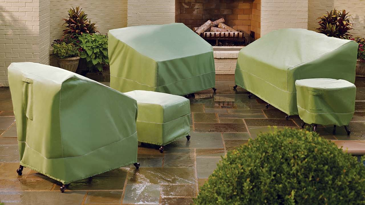 Best Outdoor Patio Furniture Covers Winter Storage pertaining to proportions 1280 X 720