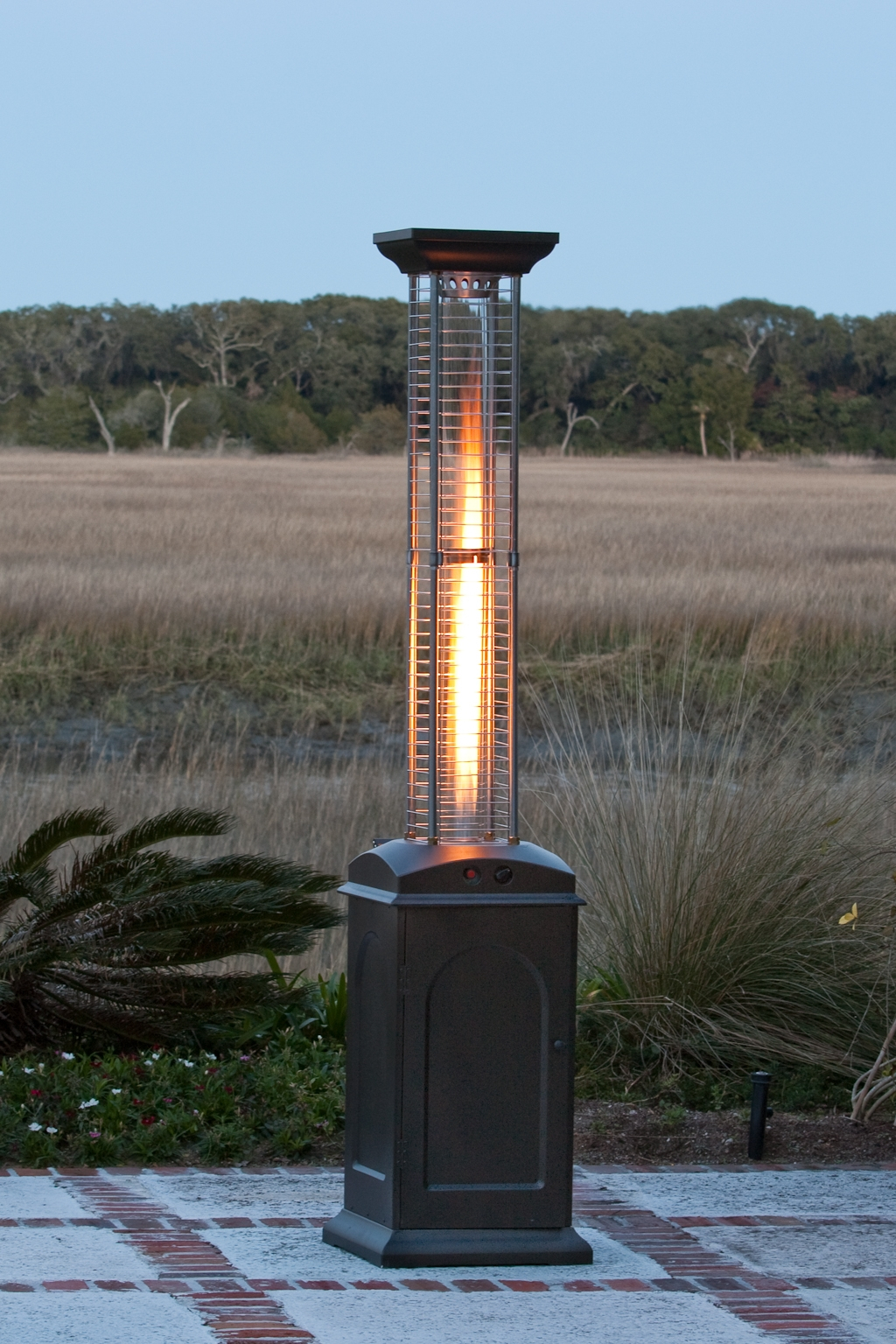 Best Patio Heaters Forospace intended for measurements 1024 X 1536