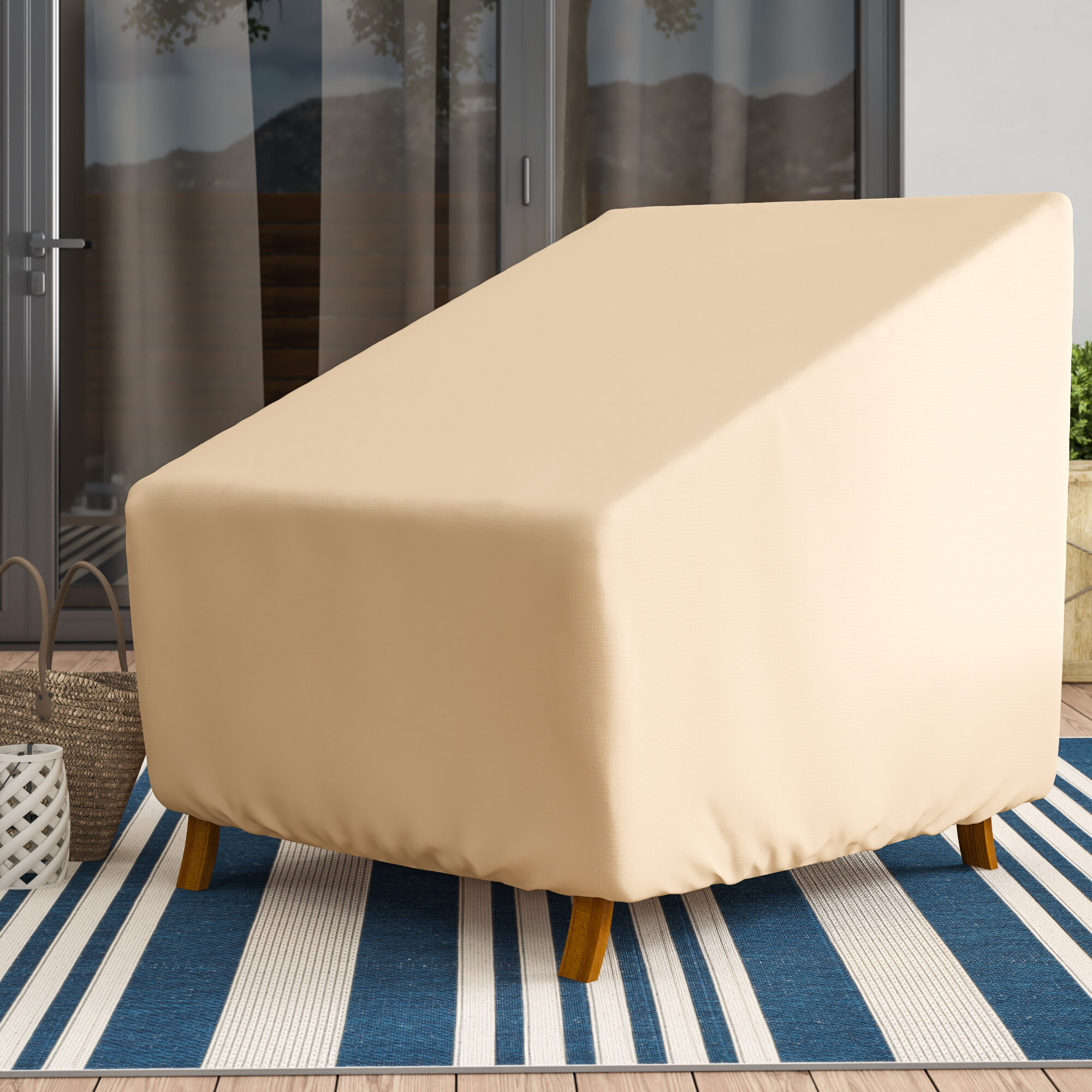 Breathable Outdoor Furniture Covers Elegant Patio Chair In regarding dimensions 2000 X 2000