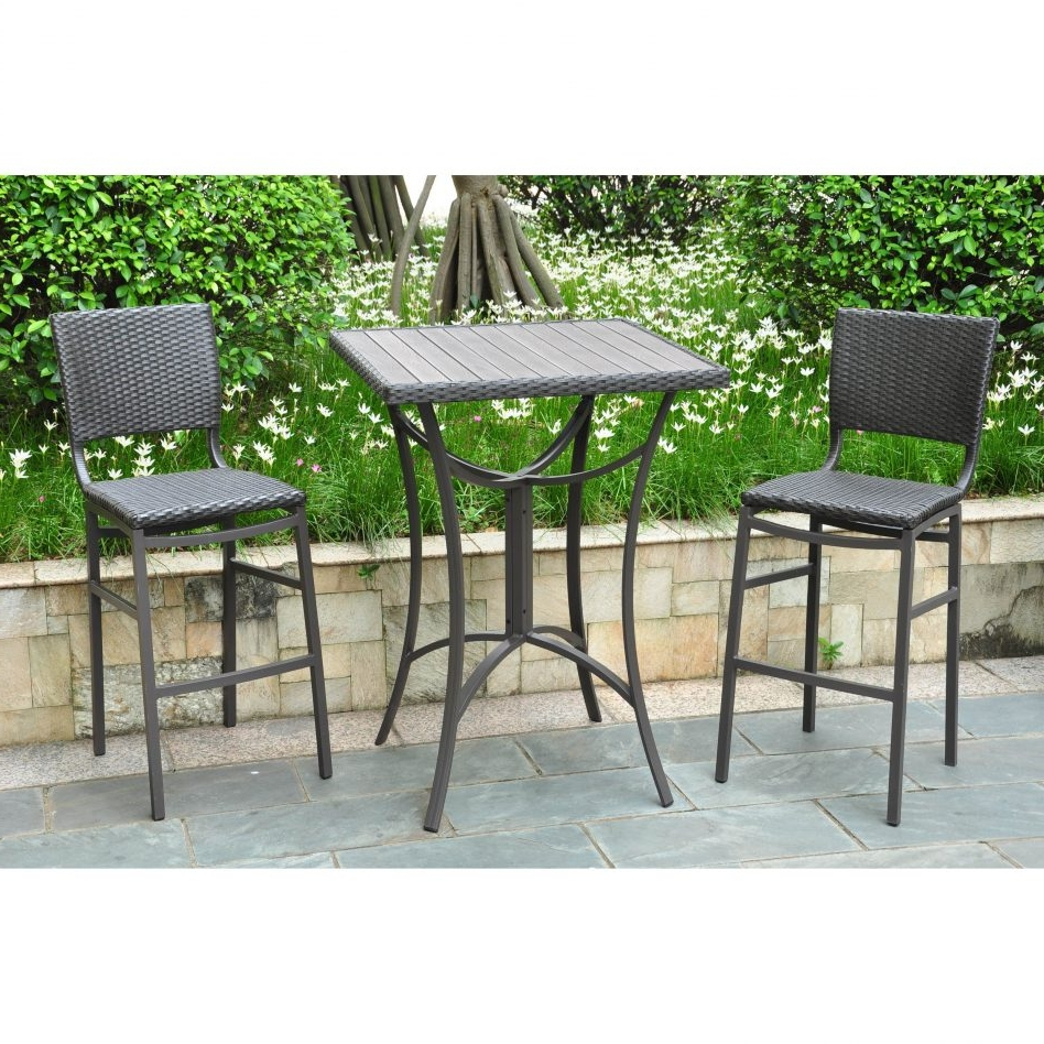 Carter Grandle Patio Furniture 43 Patio Furniture Supplies pertaining to measurements 948 X 948