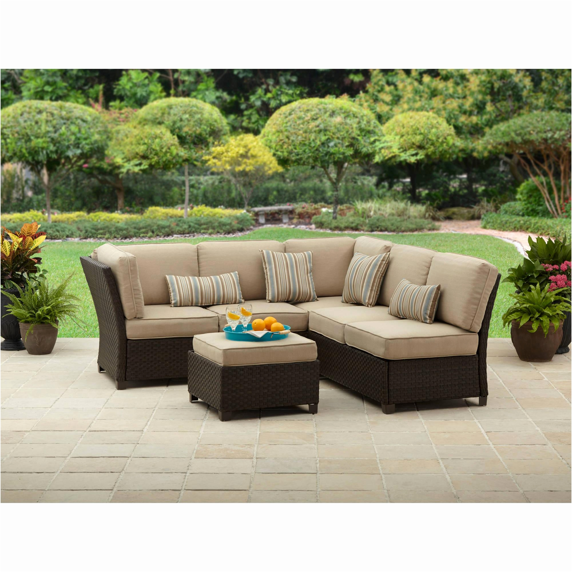 Contemporary Lazy Boy Patio Furniture Covers Modern pertaining to sizing 2000 X 2000