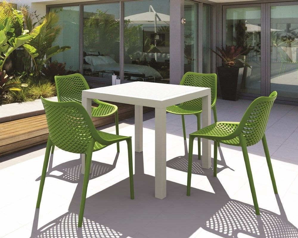 Contemporary Patio Furniture Uk Patio Ideas Plastic regarding measurements 1000 X 800