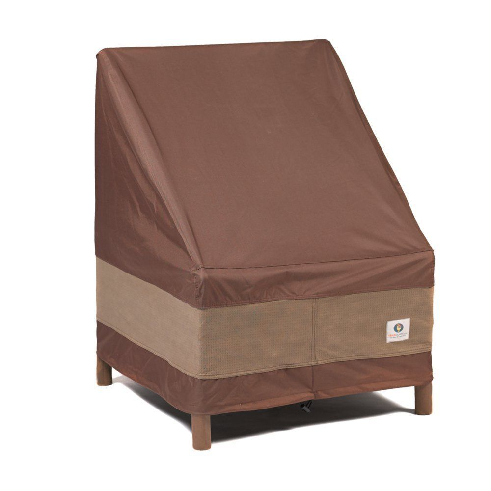 Duck Covers Manufacturers High Quality And Durable Patio for measurements 1000 X 1000